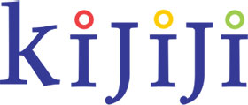 Kijiji.it EBay Inc
